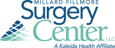 Millard Fillmore Surgery Center logo